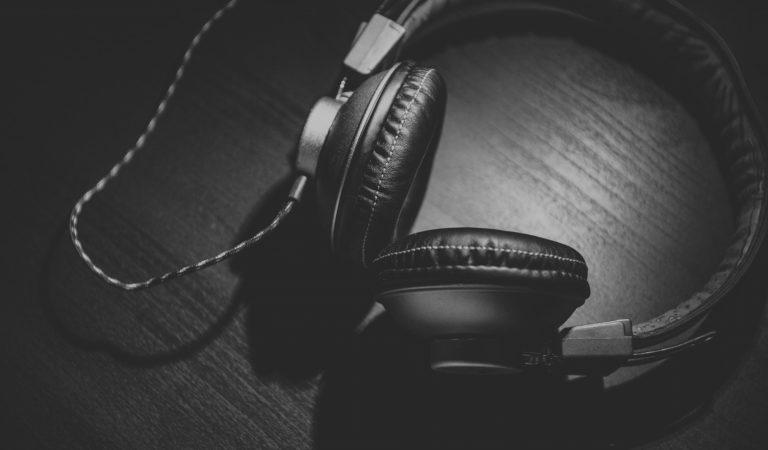 영어 듣기 & 말하기 훈련법