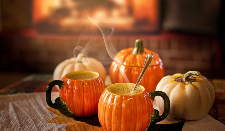 할로윈 데이(Halloween Day)