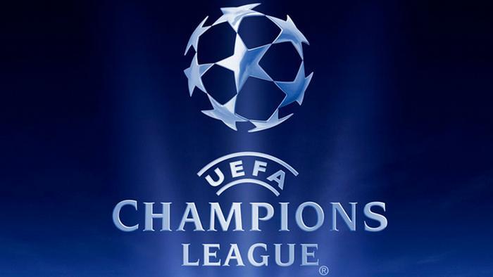 "UEFA 챔피언스 리그 음악 ""Ligue Des Champions"""